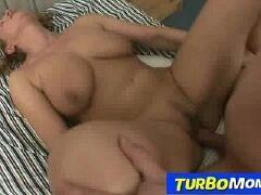 Old Women Porn